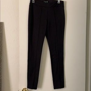 Dress or going out pant!